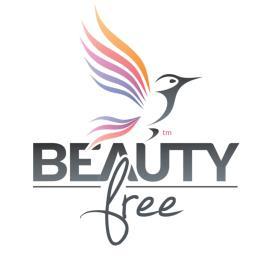 Beauty Free - Zabiegi na cia艂o Strzy偶ów