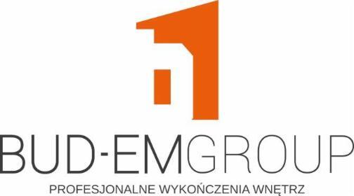 Bud-em group - Układanie paneli i parkietów Gdynia