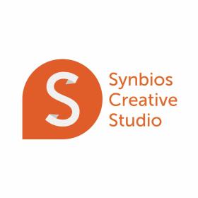 Synbios Creative Studio - Usługi Bydgoszcz