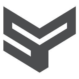 Stalprotekt2 Sp. z o.o. S. k. - Piaskowanie Dłutów
