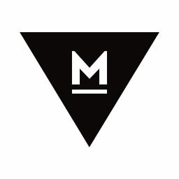 Markini Agencja Reklamowa - Marketing bezpośredni Łódź