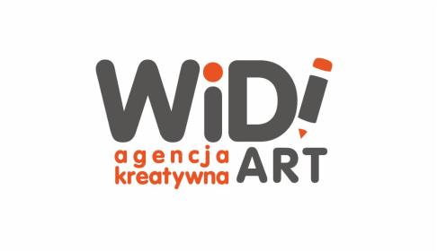 Widi Art media sp. z o.o. - Strony internetowe Warszawa