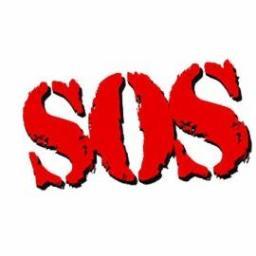 SOS - Firma konsultingowa Głuchołazy