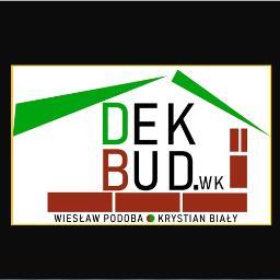 Krystian Biały Usługi Dekarskie - Obróbki blacharskie Kraków
