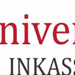 Universal Inkasso sp. z o.o. - Windykacja Poznań