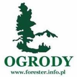 Ogrody forester - Ogrodnik Zwardoń