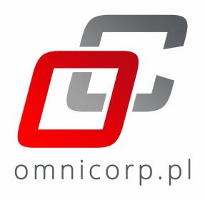 Omnicorp - Żaluzje, moskitiery Brzesko