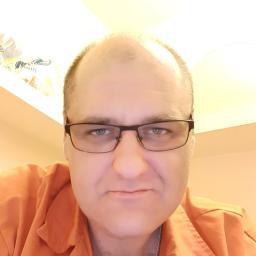 Normal-rembud Wojciech Rutkowski - Tarcica budowlana Goleszów