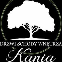 DSW Kania Miłosz - Firmy budowlane Pszczyna