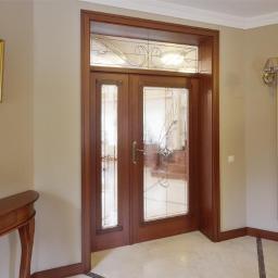 lulekdrzwi@gmail.com - Montaż drzwi Kasina Wielka 520