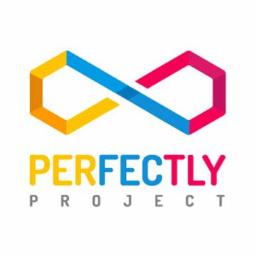 PerfectlyProject - Strony internetowe Sędziszów Małopolski