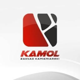 KAMOL Zakład Kamieniarski Kamila Molenda - Firmy budowlane Strzegom