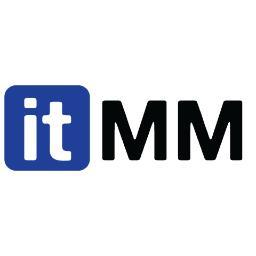 ITMM - Bazy danych Kraków