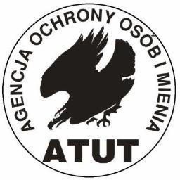 ATUT Agencja Ochrony - Zarządzanie Nieruchomościami Warszawa