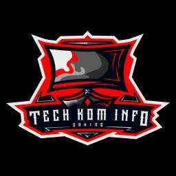 TECH KOM INFO Gaming - Firma IT Jasło