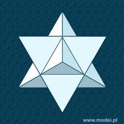 MODEI Sztuka & Design - Inteligentny dom Olsztyn