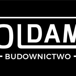 OLDAM Budownictwo Olaf Bulczak - Dom Tradycyjny Sierakowice