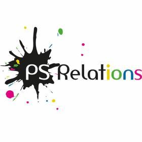 PS Relations - SEO Chrzanów