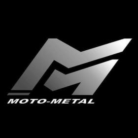 Z.P.U.H MOTO-METAL S.C. - Metaloplastyka Starachowice