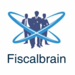 Fiscalbrain - Biuro rachunkowe Skomielna Biała