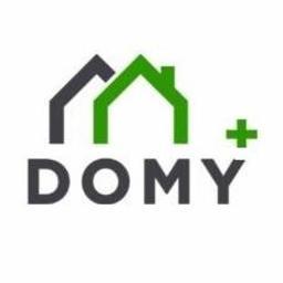 Domy+ - Firma remontowa Latchorzew