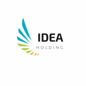 Idea Holding Sp. z o.o - Pisma, wnioski, podania Wrocław