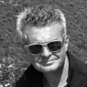Architekt Andrzej Głąb Studio - prostyDOM - Architekt krajobrazu Gliwice