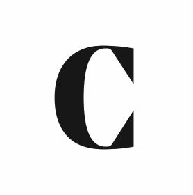 The Catchers - Projektowanie Indentyfikacji Wizualnej Poznań