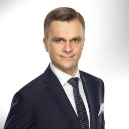 KANCELARIA PRAWNA CHYL I WSPÓLNICY SPÓŁKA CYWILNA - Adwokat Warszawa