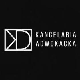 Kancelaria Adwokacka Karolina Dąbek - Prawo gospodarcze Bytom