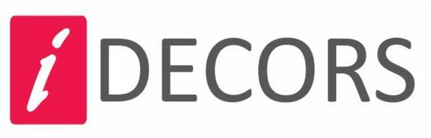iDECORS - Opakowania Przemysłowe Łódź
