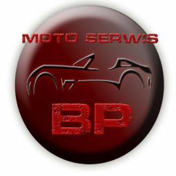 MOTO SERWIS BP - Akcesoria motoryzacyjne Gdańsk