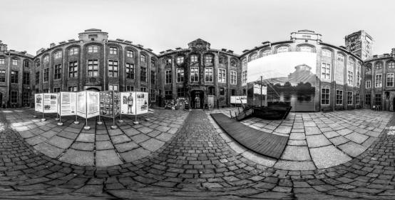 360 Stopni Studio - Fotografia artystyczna Aleksandrów Łódzki