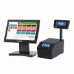 Sale System - Serwis sprzętu biurowego Łomianki