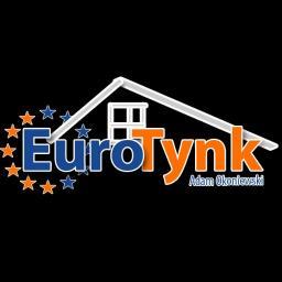 FU EuroTynk Adam Okoniewski - Firma remontowa Dzierżoniów