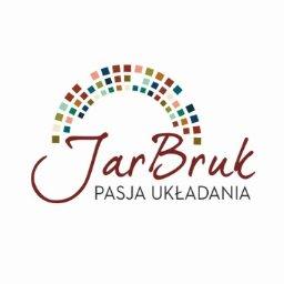 Jar-Bruk Jarosław Kot - Elewacje Domów Międzyborów