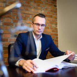 Kancelaria Adwokacka Adwokat Adam Kozioziembski - Prawo cywilne Toruń
