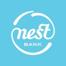 NEST BANK S.A. - Pożyczki bez BIK Rawa Mazowiecka