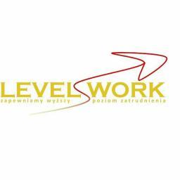Level Work Sp. z o.o. - Firma Doradztwa Personalnego Warszawa