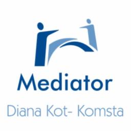 Mediator - Kancelaria prawna Lubartów