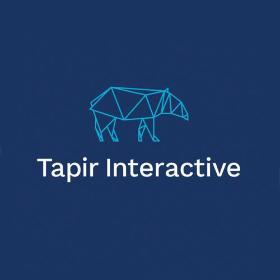 Tapir Interactive - Systemy CMS Wrocław