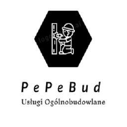 PePeBud - Firma Remontowo Budowlana Wrocław