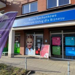 Biuro Rachunkowe Bips Centrum Usług dla Biznesu - Biuro rachunkowe Pruszcz Gdański