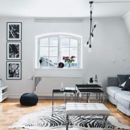 Vasik & Co AB - Wywoływanie zdjęć Nyköping