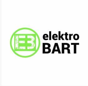 elektro-BART - Serwis automatyki Sokolniki