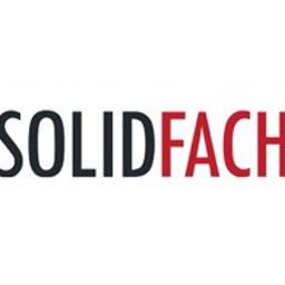 SolidFach Michał Wasiluk - Przeprowadzki Białystok