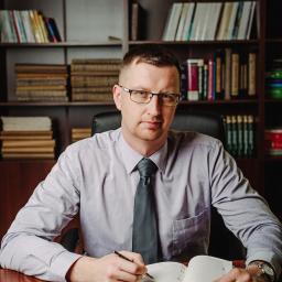 Kancelaria Adwokacka Michał Konarski - Adwokat Świdnica