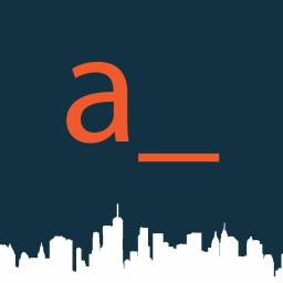 archi_tektur - Agencja interaktywna Kłodzko