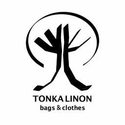 "Tonka Linon / Pracownia Krawiecka ""Antonina"" - Hafciarnia Piła"