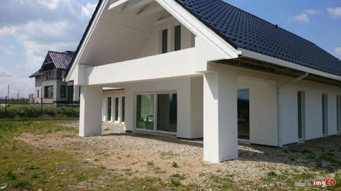 Budowy -Remonty - Podłogi Żywiczne Wrocław